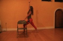 Eva Yoga (2013-10-06) 158