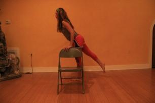 Eva Yoga (2013-10-06) 163