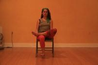 Eva Yoga (2013-10-06) 211
