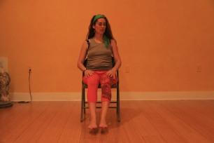 Eva Yoga (2013-10-06) 212