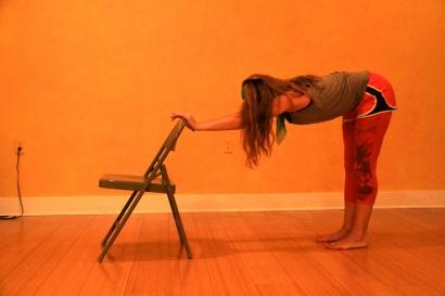 Eva Yoga (2013-10-06) 222